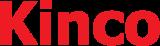 Kinco Automation's