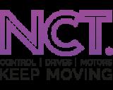 NCT Ipari Elektronikai Kft.