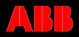 Abb Servo Motores Asti