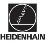 HEIDENHAIN GmbH